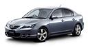 Чип-тюнинг Mazda 3