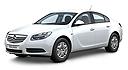 Чип-тюнинг Opel Insignia
