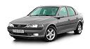 Чип-тюнинг Opel Vectra B