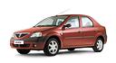 Чип-тюнинг Renault Logan в Пензе