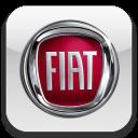Ремонт электронных блоков управления (мозги) Fiat
