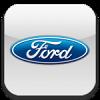 Ремонт электронных блоков управления (мозги) Ford