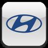 Ремонт электронных блоков управления (мозги) Hyundai