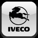 Ремонт электронных блоков управления (мозги) Iveco Daily