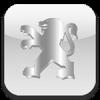 Ремонт электронных блоков управления (мозги) Peugeot